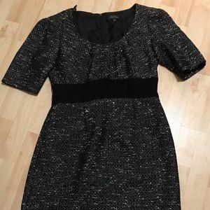 Tahari dress size 8